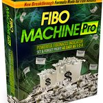 Fibo machine pro review