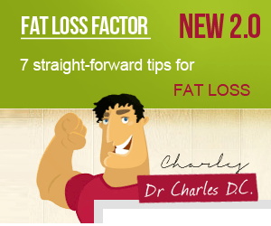 The Fat Loss Factor Review