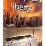 Jumpstart Liberty Review
