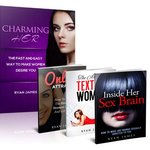 Charming Her Review – Scam or not