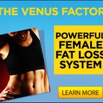 Venus Factor Reviews – Scam or not
