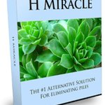 Hemorrhoid Miracle Review