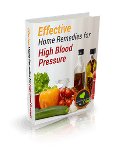 Home Remedies For Hbp review