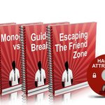 The Tao of Badass Review – Scam or not – PDF ebook